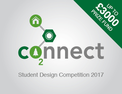 Design competition deadline eggs-tended